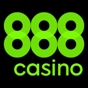 Marca de casino 888