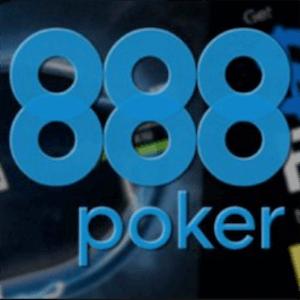 888poker compartirá liquidez con Portugal