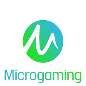 Microgaming rubrica el nuevo acuerdo español con Betsson