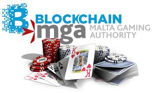 MGA aplaude la tecnología de cadenas de bloques