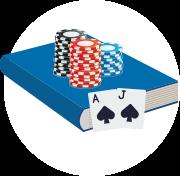 Blackjack Beginners Guide Image