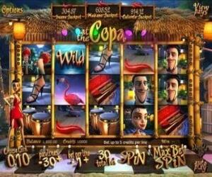 Slot Image 1