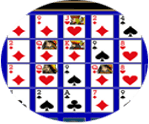 Video Poker Image