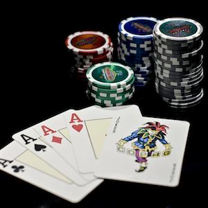 El casino de Andorra ya no está sobre la mesa