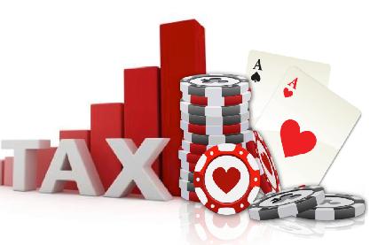 Valencia introduce nuevas leyes sobre impuestos al juego