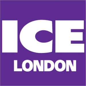 ICE London 2019 a punto de batir un nuevo récord