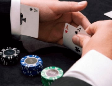 Fraud still the biggest issue for casinos