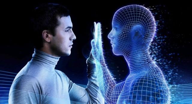 Inteligencia Artificial, un futuro no exento de controversia