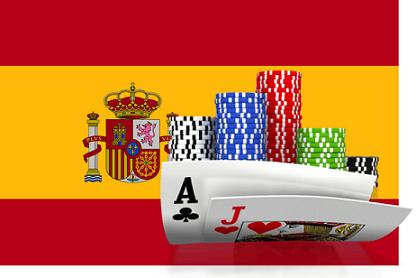 España impulsa la liquidez del póker compartido