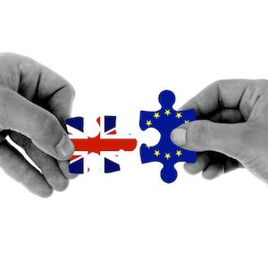 Gibraltar und Vereinigtes Königreich schließen Post-Brexit-Abkommen