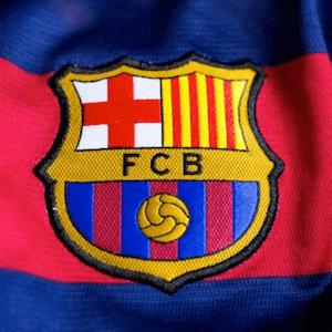 FCB y 1xbet firman un acuerdo de patrocinio