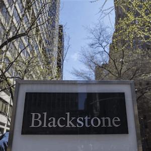 Blackstone quiere crear un gigante del juego en el mundo hispanohablante