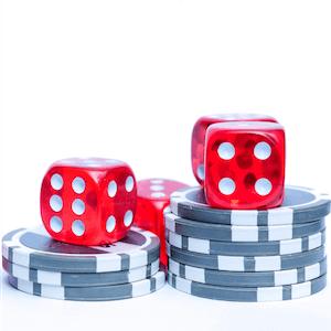 Espa�a limitar� la publicidad de los casinos