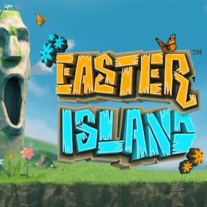 Nueva tragaperras Easter Island llega a los casinos de Yggdrasil