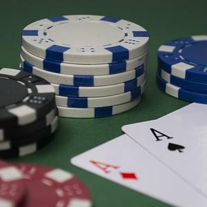 Un casino también aplica las estrategias del neuromarketing.