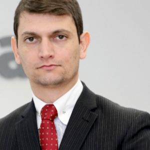Farrugia es nombrado nuevo director ejecutivo de la MGA