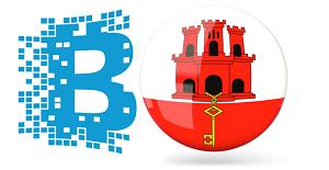 Gibraltar actualiza su visión sobre la cadena de bloques