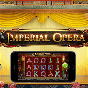 imperialoperaimage