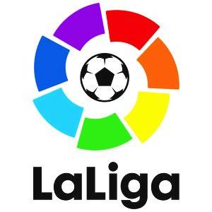 Diez equipos de La Liga obtienen nuevos patrocinios