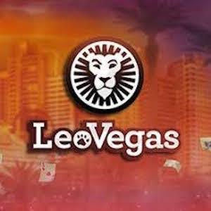 LeoVegas pone su mirada en el mercado español