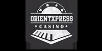 Orient Xpress Casino Logo