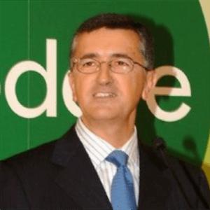 La familia Martínez Sampedro, propietaria de Codere, contrataca
