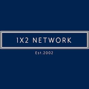 1x2 Network llega a España