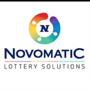 NGL ya posee Novomatic Lottery Solutions