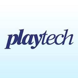 Playtech vende las acciones en GVC
