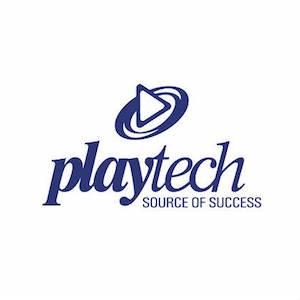 play tech