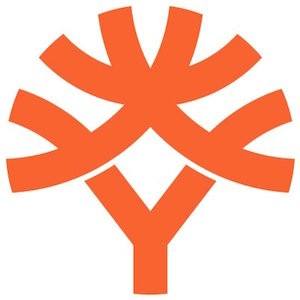 Los ingresos del primer trimestre de Yggdrasil crecen en un 73 %