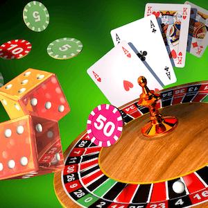 España rechaza prohibir la publicidad de los juegos de azar