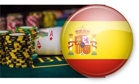 España goza de un buen crecimiento en los juegos de azar