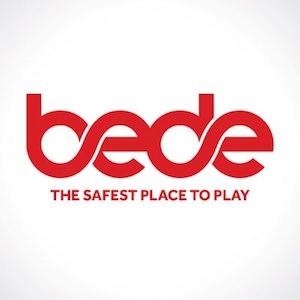 Bede Gaming se muda a España