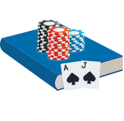 Blackjack Beginners Guide Image