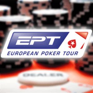 El EPT viene al Casino de Barcelona