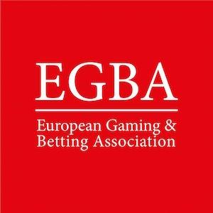 Asociación Europea de Juegos y Apuestas