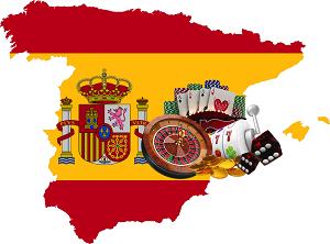 España licita más licencias de casino en línea