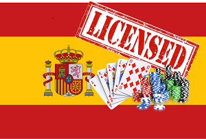 España a punto de emitir más licencias iGaming