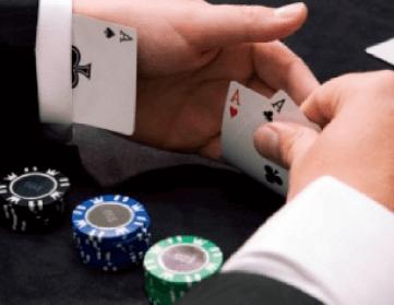 El fraude aún es el mayor problema para los casinos