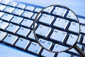 La huella digital ¿existe el derecho al olvido?