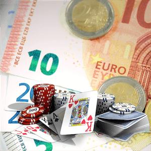 Impuestos de iGaming portugueses en revisión