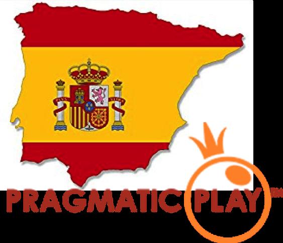 Pragmatic Play entra en el mercado del juego electrónico español
