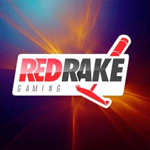 Nuevos juegos de Red Rake Gaming