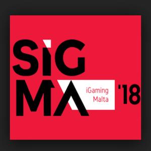 Sigma 2018