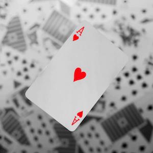 La posible prohibición de la publicidad de los juegos de azar en el punto de mira