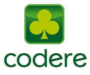 Codere anuncia nuevo director ejecutivo