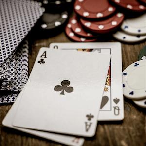 Nuevas leyes de casinos en España