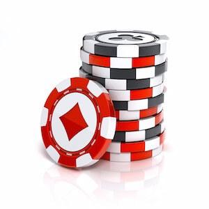 Leyes más duras para los casinos en España