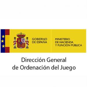 Nombrado un nuevo director general de la DGOJ